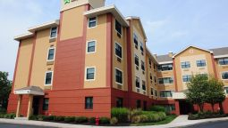 Hotel EXTENDED STAY AMERICA EWR AIR - Elizabeth (New Jersey)