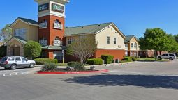 Hotel EXTENDED STAY AMERICA N ARBORE - Austin (Texas)
