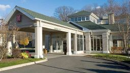 Hilton Garden Inn Norwalk - Norwalk (Connecticut)