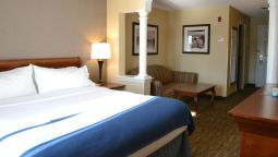 Room Holiday Inn Express BIDDEFORD