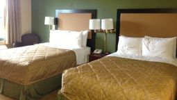 Kamers EXTENDED STAY AMERICA BRAINTRE