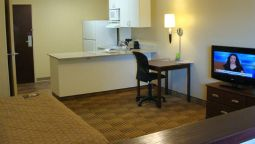 Room EXTENDED STAY AMERICA EWR AIR