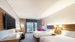 Hotel DoubleTree by Hilton Alice Springs - Alice Springs