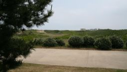 Hampton Inn - Suites Outer Banks-Corolla