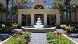 LA QUINTA INN STE DEERFIELD BEACH I-95 - Deerfield Beach (Florida)