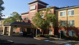 Hotel EXTENDED STAY AMERICA WALTHAM - Waltham (Massachusetts)