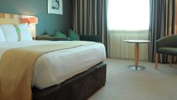 Kamers Holiday Inn A55 CHESTER WEST