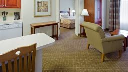 Room Staybridge Suites CRANBURY-SOUTH BRUNSWICK