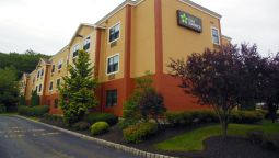 Hotel EXTENDED STAY AMERICA RAMSEY - Ramsey (New Jersey)