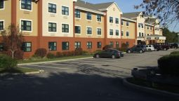 Hotel EXTENDED STAY AMERICA FOXBORO - Norton, Norton Center (Massachusetts)