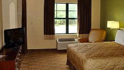 Kamers EXTENDED STAY AMERICA SOMERSET