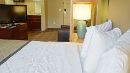 Room EXTENDED STAY AMERICA COMMODIT