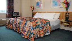 Room Rodeway Inn Willington
