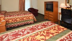 Room Quality Inn Westfield - Springfield