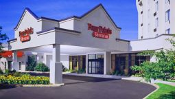 Hotel Four Points by Sheraton Meriden - Meriden (Connecticut)