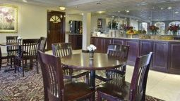 KNIGHTS INN PAGE AZ - Mount Laurel (New Jersey)