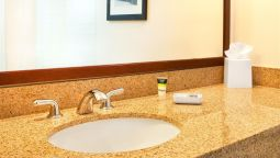 Kamers Four Points by Sheraton Meriden