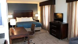 Room Homewood Suites by Hilton Manchester-Airport