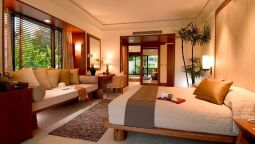 Room LAYANA RESORT AND SPA