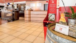 Hotel ibis Fribourg - Granges-Paccot