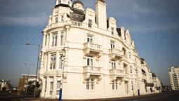Shore View Hotel - Eastbourne