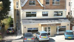 Hotel The Quies - Newquay, Cornwall
