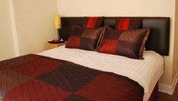 Hotel Stay Edinburgh City Apartments - Edinburgh