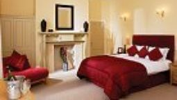 Room Cheltenham Townhouse
