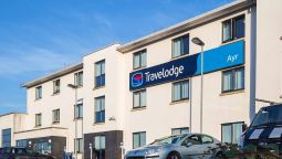 Hotel TRAVELODGE AYR - Ayr, South Ayrshire