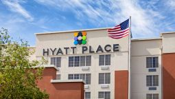 Hotel Hyatt Place Columbus-North - Columbus (Georgia)