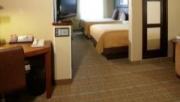 Room Hyatt Place Ft Worth Historic Stockyards