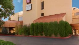 Clarion Hotel & Conference Center - Colorado Springs (Colorado)