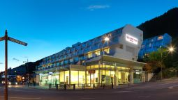 Hotel Crowne Plaza QUEENSTOWN