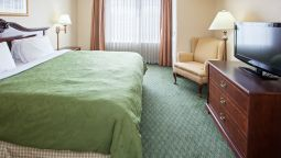 Room COUNTRY INN STE INDY AIR SOUTH