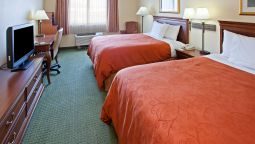 Room COUNTRY INN SUITES MISHAWAKA