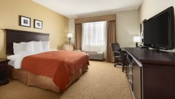 Kamers COUNTRY INN AND SUITES EAGAN