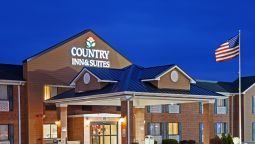 COUNTRY INN SUITES MISHAWAKA - Mishawaka (Indiana)