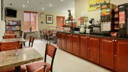 DAYS INN JAMAICA - JFK AIRPORT - Jamaica, New York (New York)
