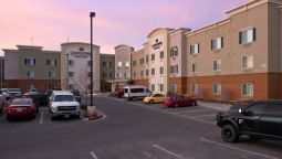DAYS INN GREELEY - Greeley (Colorado)