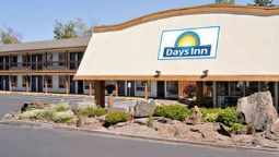 DAYS INN BEND - Bend (Oregon)