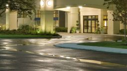 Hotel DoubleTree by Hilton Chicago - Arlington Heights - Arlington Heights (Illinois)