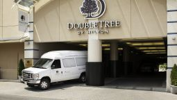 Hotel DoubleTree by Hilton Bethesda - Washington DC - Bethesda (Maryland)