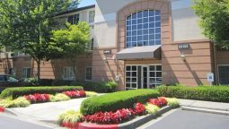 Hotel EXTENDED STAY AMERICA BOTHELL - Bothell (Washington)