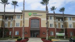 Hotel Extended Stay America Universl - Orlando (Florida)