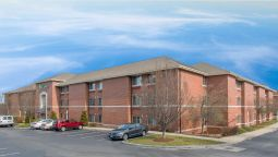 Hotel EXTENDED STAY AMERICA WALTHAM