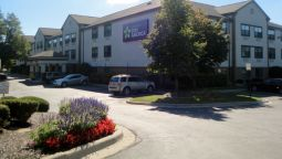 Hotel Extended Stay America Farmingt - Detroit (Michigan)