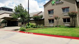 Hotel EXTENDED STAY AMERICA RICHARDS - Richardson (Texas)