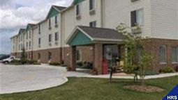 BAYMONT INN JACKSONVILLE - South Jacksonville (Illinois)