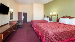 Room DAYS INN GROVE CITY COLUMBUS S