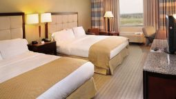 Room DoubleTree by Hilton St Louis - Westport